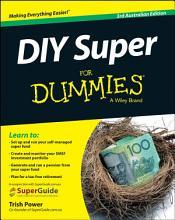 DIY Super For Dummies PDF