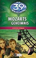 Mozarts Geheimnis PDF