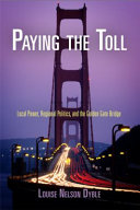 Paying the Toll