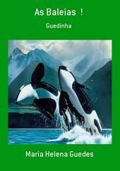 As Baleias !