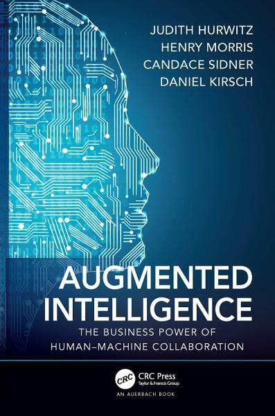 Download Augmented Intelligence Book