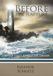 Before the Rapture PDF