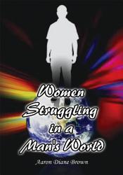 Women Struggling In A Man S World Book PDF