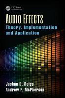 Audio Effects PDF