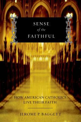 Sense of the Faithful