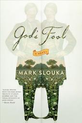God's Fool: A Novel