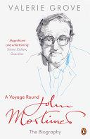 A Voyage Round John Mortimer