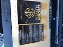 Wealth Mindset PDF