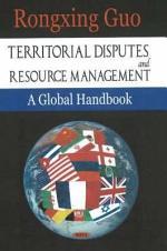 Territorial Disputes and Resource Management