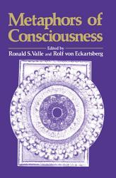 Metaphors Of Conciousness Book PDF