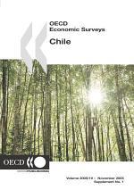 OECD Economic Surveys: Chile 2005