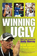 Winning Ugly Book