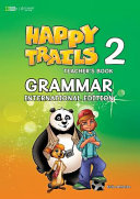 Happy Trails 2  Grammar Teacher s Book  INTL Edition  PDF