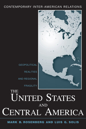The United States and Central America PDF