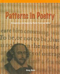 Patterns In Poetry Book PDF