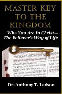 Master Key to the Kingdom