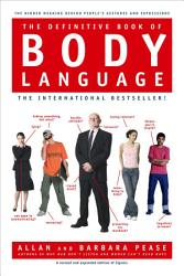 The Definitive Book of Body Language