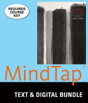 Gardners Art Through the Ages   PAC Mindlink MTAP Book