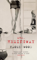 Mrs  Hemingway PDF