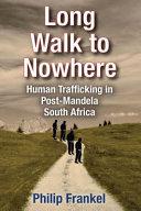 Long Walk to Nowhere PDF