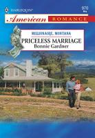 Priceless Marriage PDF