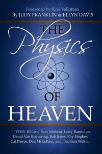 The Physics of Heaven PDF