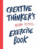 Creative Thinker's Exercise Book