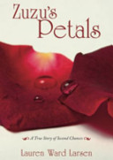 Zuzu s Petals PDF