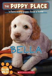 The Puppy Place 22 Bella Book PDF