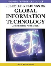 Selected Readings On Global Information Technology Contemporary Applications Book PDF