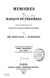 Mémoires: Volume25