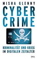 CyberCrime PDF