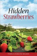 Hidden Strawberries