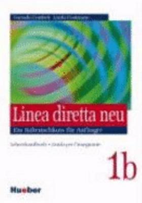 Linea diretta neu  1 PDF