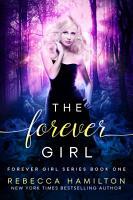 The Forever Girl PDF