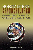 Hofstadter's Grandchildren