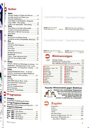 Zitty PDF