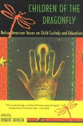 Children Of The Dragonfly Book PDF