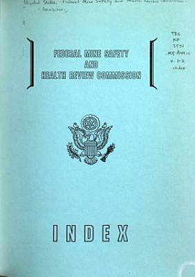 Decisions PDF