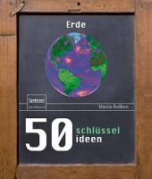50 Schl  sselideen Erde PDF