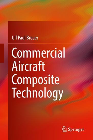 Commercial Aircraft Composite Technology PDF