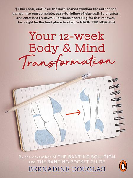 Your 12 week Body   Mind Transformation PDF