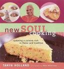 New Soul Cooking PDF