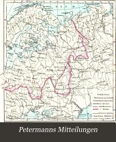 PGM: Band 32;Band 1886