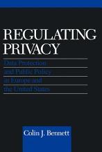 Regulating Privacy PDF