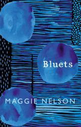 Bluets Book PDF