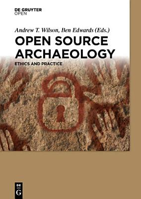 Open Source Archaeology