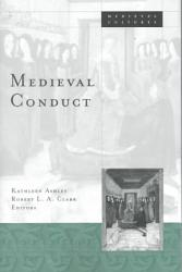 Medieval Conduct Book PDF