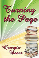 Turning the Page PDF