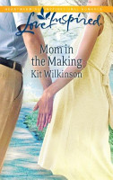 Mom in the Making PDF